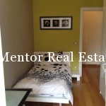 centre 120sqm furnished apartment for rent (10)