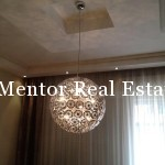 centre 120sqm furnished apartment for rent (14)