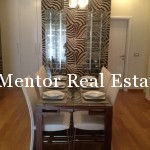 centre 120sqm furnished apartment for rent (15)
