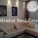centre 120sqm furnished apartment for rent (18)