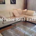 centre 120sqm furnished apartment for rent (19)