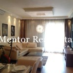 centre 120sqm furnished apartment for rent (2)