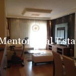 centre 120sqm furnished apartment for rent (3)
