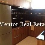 centre 120sqm furnished apartment for rent (4)