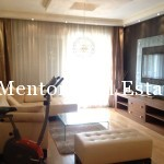 centre 120sqm furnished apartment for rent (5)
