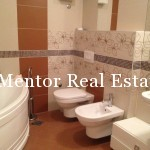 centre 120sqm furnished apartment for rent (6)