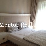 centre 120sqm furnished apartment for rent (7)