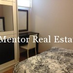 centre 120sqm furnished apartment for rent (8)