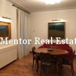 centre-125sqm-apartment-for-rent-15