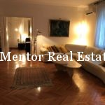centre-125sqm-apartment-for-rent-40