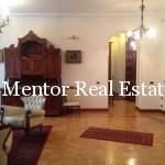 centre 165sqm apartment for rent (12)
