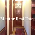 centre 165sqm apartment for rent (13)