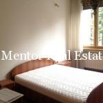 centre 165sqm apartment for rent (20)