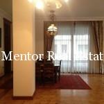 centre 165sqm apartment for rent (2)