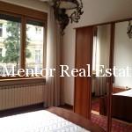 centre 165sqm apartment for rent (21)