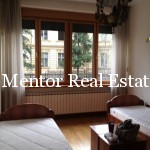 centre 165sqm apartment for rent (22)