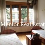 centre 165sqm apartment for rent (23)