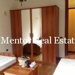 centre 165sqm apartment for rent (24)