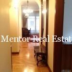 centre 165sqm apartment for rent (25)