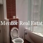 centre 165sqm apartment for rent (26)