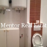centre 165sqm apartment for rent (28)
