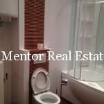 centre 165sqm apartment for rent (29)