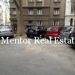 centre 165sqm apartment for rent (30)