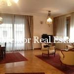 centre 165sqm apartment for rent (3)