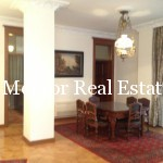 centre 165sqm apartment for rent (4)