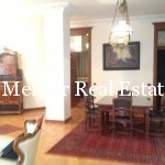 centre 165sqm apartment for rent (5)