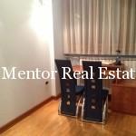 centre 165sqm apartment for rent (6)