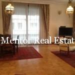 centre 165sqm apartment for rent (7)