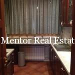 centre 165sqm apartment for rent (8)