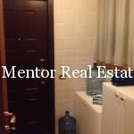 centre 165sqm apartment for rent (9)