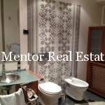 centre 185 sqm luxury apartment for sale or rent (25)