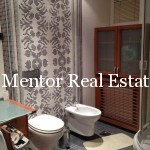 centre 185 sqm luxury apartment for sale or rent (26)