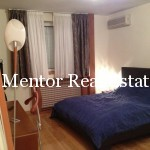 centre 185 sqm luxury apartment for sale or rent (28)