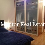 centre 185 sqm luxury apartment for sale or rent (30)