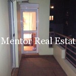 centre 185 sqm luxury apartment for sale or rent (31)