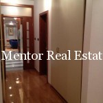 centre 185 sqm luxury apartment for sale or rent (35)
