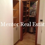centre 185 sqm luxury apartment for sale or rent (36)