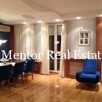 centre 185 sqm luxury apartment for sale or rent (5)
