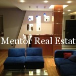 centre 185 sqm luxury apartment for sale or rent (7)