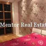 centre 90sqm furnished apartment for rent (18)