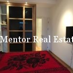 centre 90sqm furnished apartment for rent (20)