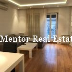 centre 90sqm furnished apartment for rent (5)