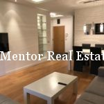 centre 90sqm furnished apartment for rent (8)