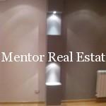 centre 95sqm apartment for rent (4)