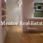centre 95sqm apartment for rent (6)