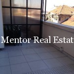 centre, new building 220sqm penthouse for rent (13)